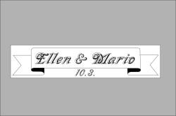 Ellen_Mario