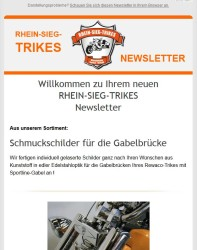 newsletter_scr